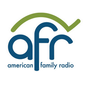 KBAN - American Family Radio Talk 91.5 FM