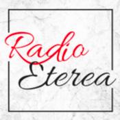 Radio Radio Eterea