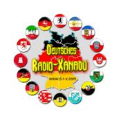 Deutsches-Radio-Xanadu