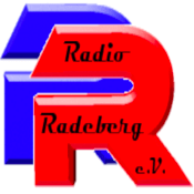 Radio-Radeberg e.V.