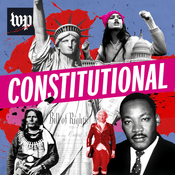 Podcast Constitutional
