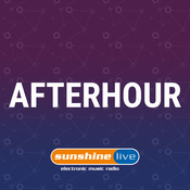 sunshine live - Afterhour