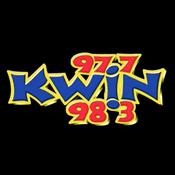 KWNN 98.3 - KWIN