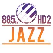 Rádio KSBR Jazz 88.5 FM