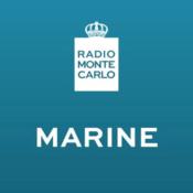 Radio Monte Carlo - Marine
