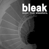 bleak radio