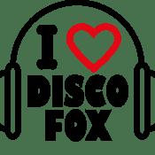 discofox-extrem