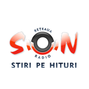 Radio Son Sighisoara 89,5