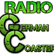 Radio radio-germancoaster