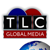 TLC Global Media Radio
