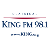 Radio Classical King FM 98.1 FM