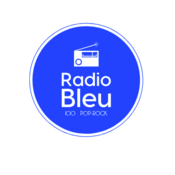 RadioBleu