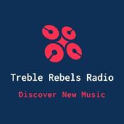 Treble Rebels Radio