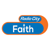 Radio City Faith