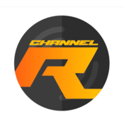 Channel R Dance