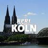 RPR1.Köln