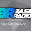 Baseradiode