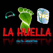 Rádio Aires de la Huella