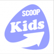 Radio Scoop - Kids