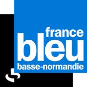 France Bleu Normandie (Calvados - Orne)