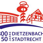 radio-dietzenbach