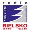 Radio Bielsko