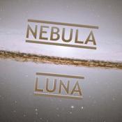nebulaluna
