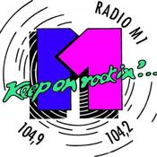 Radio m1