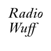 Radio radiowuff