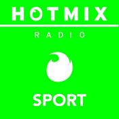 Hotmixradio SPORT