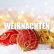 Schlager Radio B2 Weihnachten