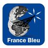 France Bleu Périgord - L'invité du matin