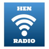 HEN RADIO