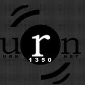 Rádio URN