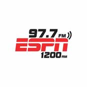 WTLA - ESPN Radio 1200 AM