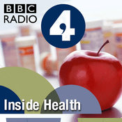 Podcast Inside Health