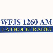 WFJS - 1260 AM