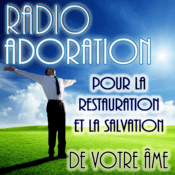 Radio Radio Adoration