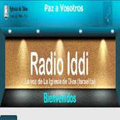 Radio Iddi