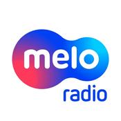 melo radio Delicate