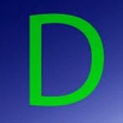 dreamgamer