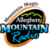 WCHG - Allegheny Mountain Radio 107.1 FM