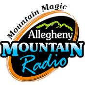 Radio WCHG - Allegheny Mountain Radio 107.1 FM