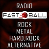 fastballmusic