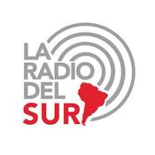 La Radio del Sur