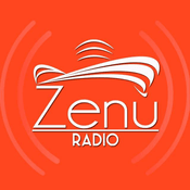 Zenú Radio