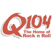 CFRQ - Q104 FM