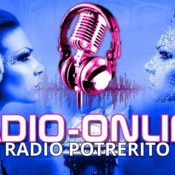Radio Potrerito