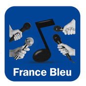 Podcast France Bleu Normandie - Caen - Talents d'ici