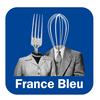 France Bleu Gascogne - On cuisine ensemble